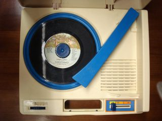 fisher-price-turntable-2